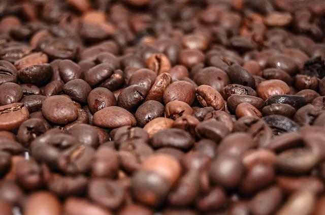 Самые популярные вопросы о кофе