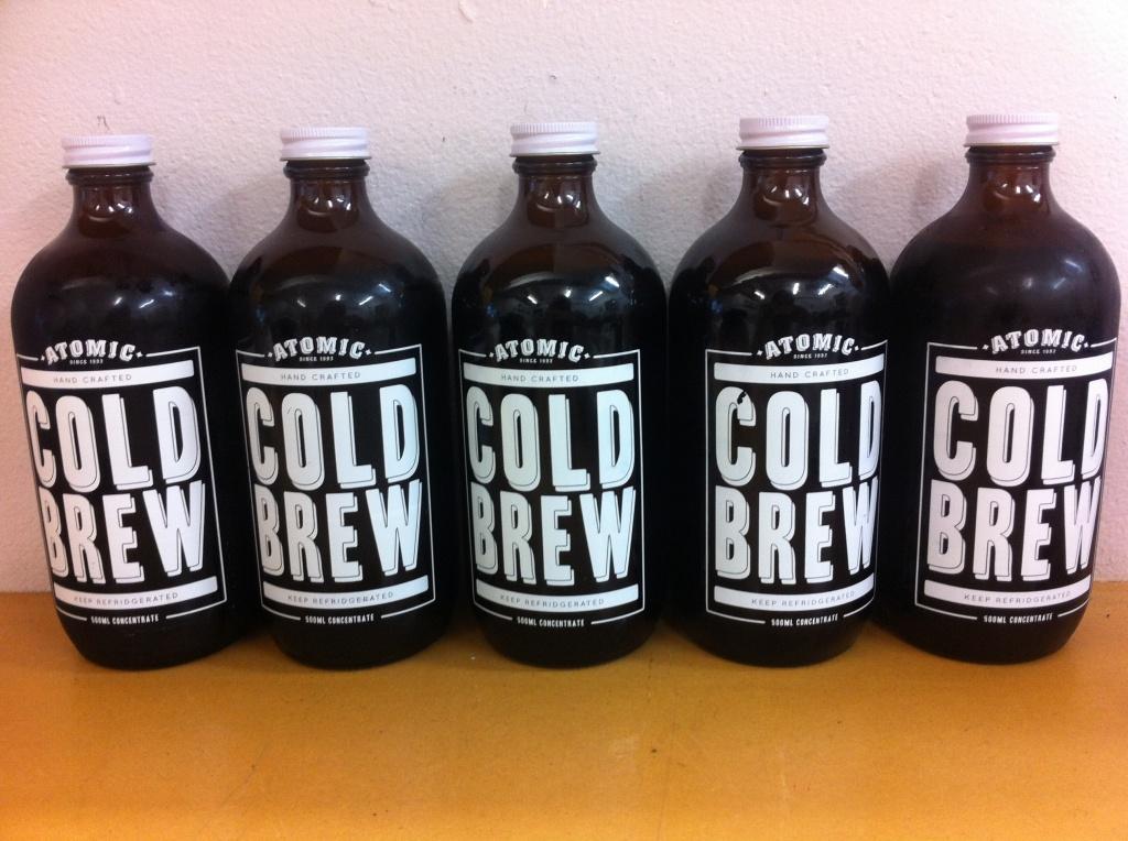 cold-brew-coffee.jpg
