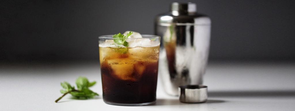 iced_espresso.jpg
