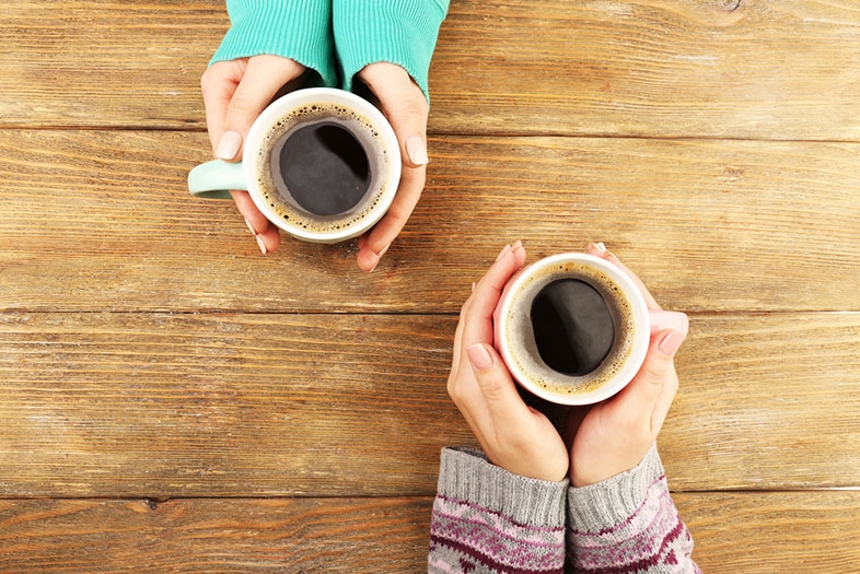 girls-coffee.jpeg