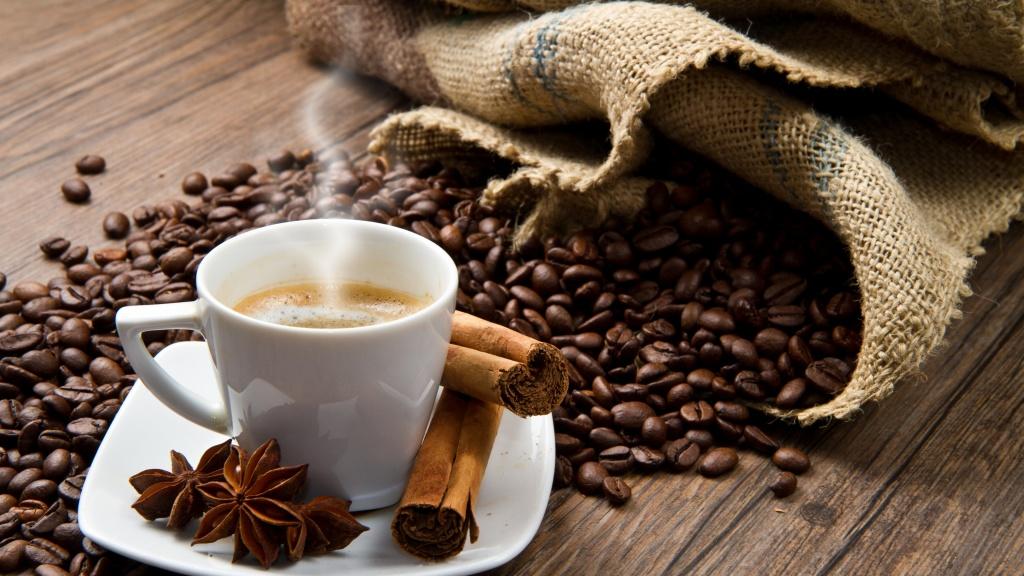 coffee_corn_cup.jpg